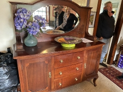 Hilltop Clearing Sale_19